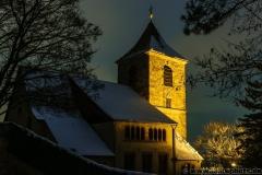 phoca_thumb_l_20110102_Michaelskirche_0066